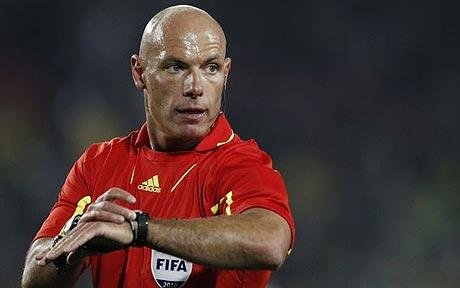 Howard_Webb.jpg