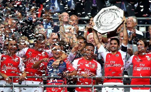 Arsenal FA Cup.jpg