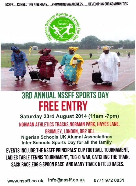 NSSFF Sports Day Bromley Sat 23-08-14 (page1).JPG