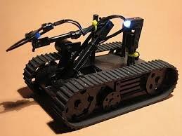 Bomb detector.jpg