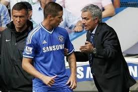 Torres, Mourinho.jpg