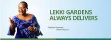 Lekki-Gardens-082014-X.png