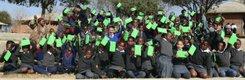 Children with Principal b.jpg