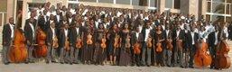 Kinshaha Symphony Orchestra b.jpg