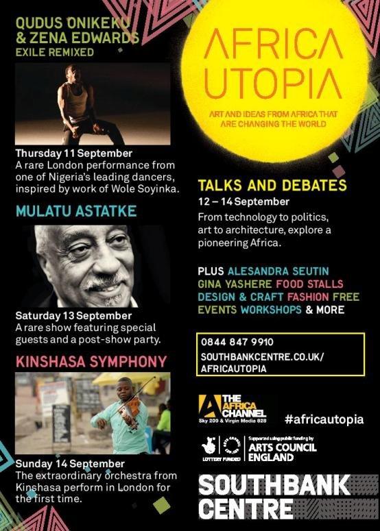 Africa Utopia.jpg