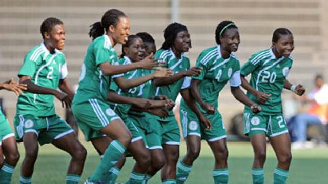 Super-Falcons.jpg