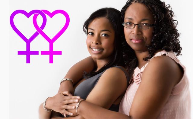 Women seeking sex in bayfield wi