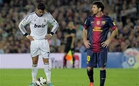 Messi, Ronaldo.jpg