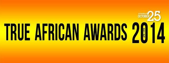 True African Awards