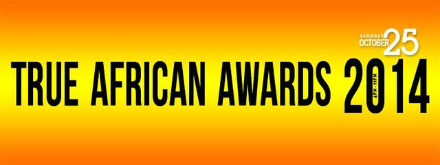 True African Awards