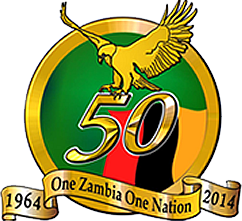 Zambia at 50.png