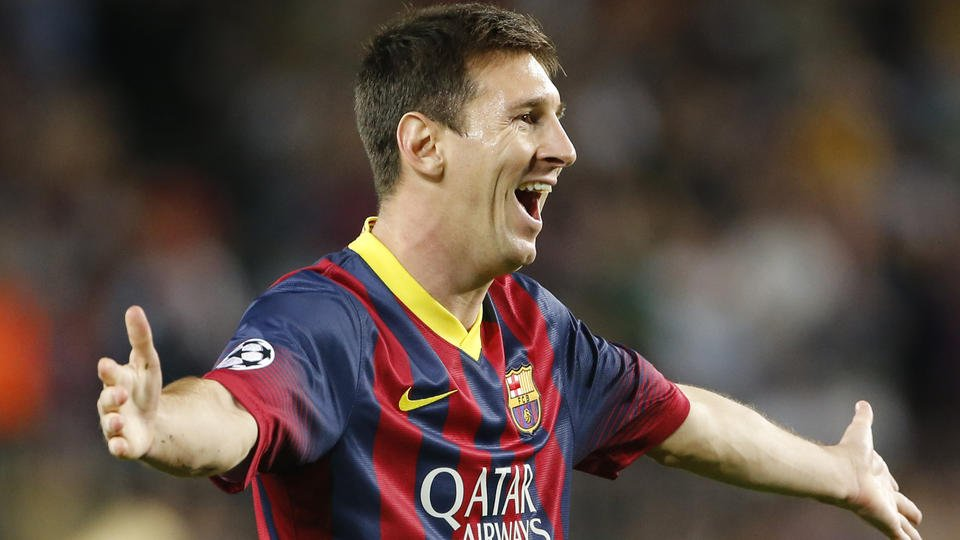 APTOPIX Spain Champions League Soccer