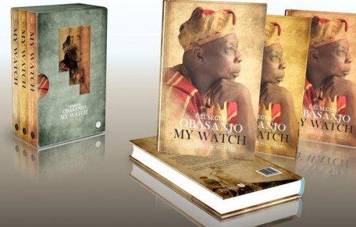 Obasanjos-book-cover.jpg