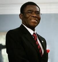 Tedoro Obiang.jpg