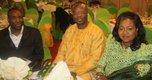 Clergy in the House including Pastor Ajitena.jpg