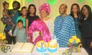 Family members rejoicing with the celebrant.jpg