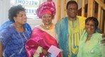Guests including Pastor Clement Adebayo.jpg