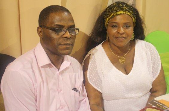 Pastor and Mrs Anjorin.jpg