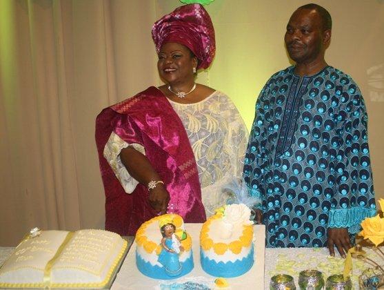 Rev and Rev (Mrs) Jide Fajoye.jpg
