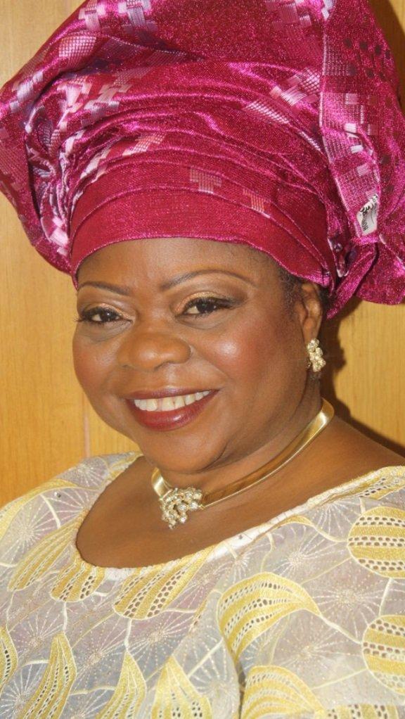 Rev Mrs Rachael Foluke Fajoye.jpg