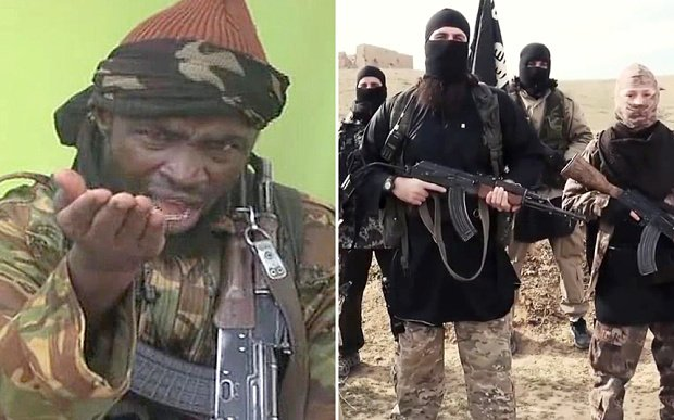 Goodluck Jonathan's government has been criticised - sometimes unfairly - over its response to Boko Haram