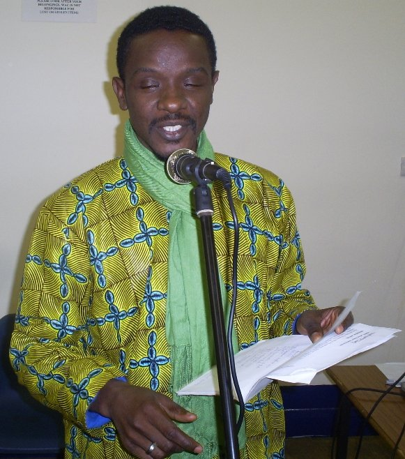 Lookman Sanusi