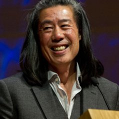 Professor Stephen Chan