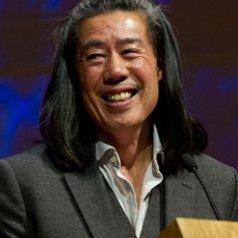 Professor Stephen Chan