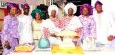 Bolanle Adeyoola, Kehinde & Bolanle Jacobs, The Twins, Seun & Idowu Ogunsola