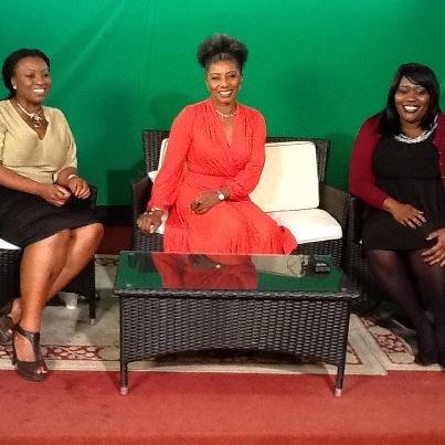 Priscilla Nwikpo, Ekanem Robertson and Janet Bola Latinwo.jpg