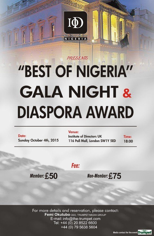 Gala Night Flyer1 (final)