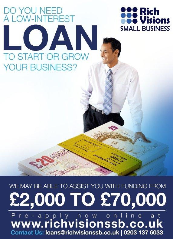 checksmart loans promo codes