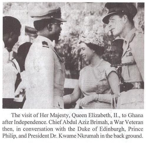 Chief Abdul Aziz in conversation with the Duke of Edinburgh.jpg