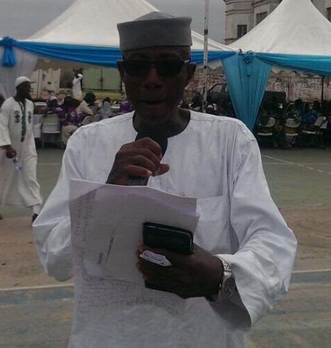 Journalist AbduRahman.jpg