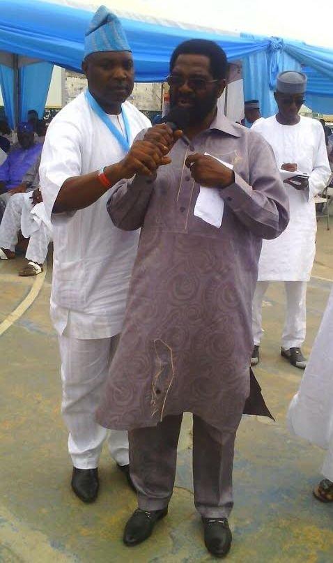 Mayor of Accra -  Nat Nunoo Amarteifio.jpg