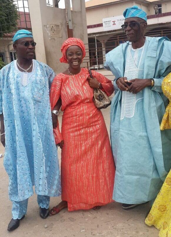 Some members of the Brimah family.jpg