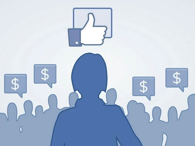 Facebook-You might be due $10