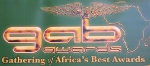 GAB Awards