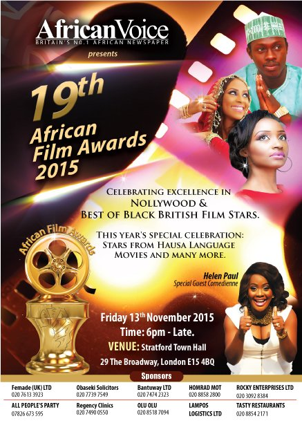 AFRICAN-VOICE-AWARDS