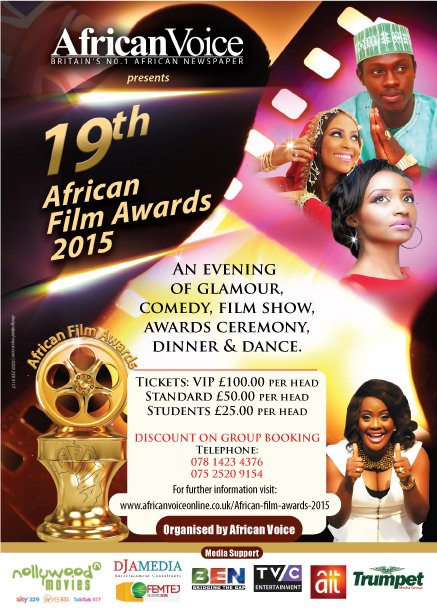 AFRICAN-VOICE-AWARDS 2015 2