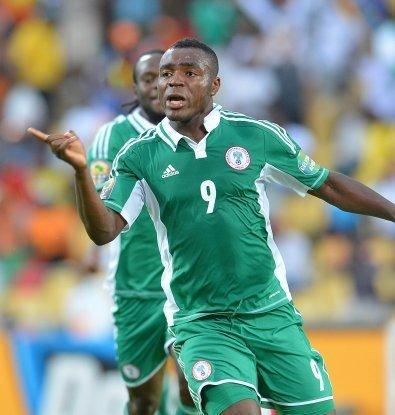 NIgeria v Ivory Coast 2.jpg