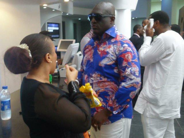 Filmhouse - Gospel singer Sammie Okposo and wife 2.jpg