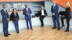 PK Sales & Lettings opens in Woolwich