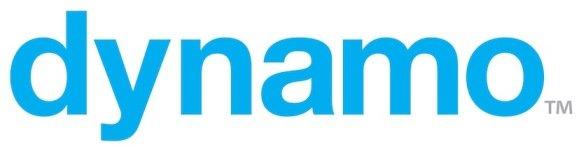 Dynamo PR logo