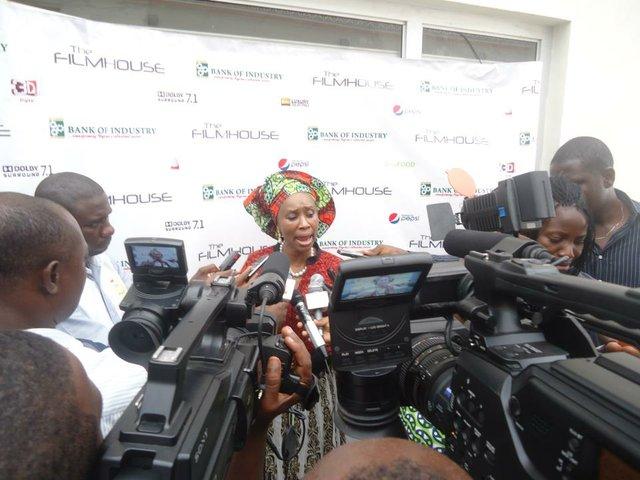 Filmhouse - Mrs Evelyn Oputu, MD CEO BOI Nigeria 2.jpg