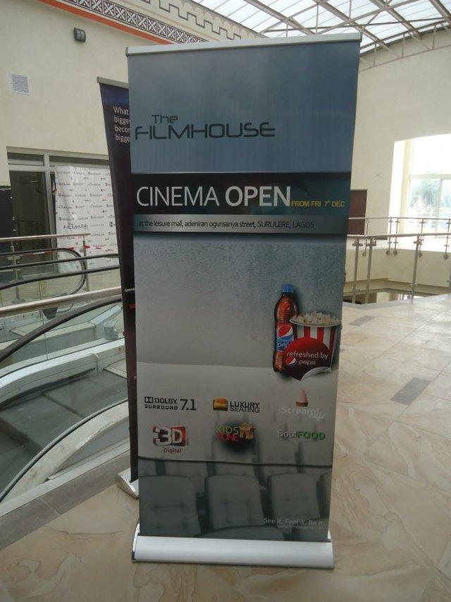 Filmhouse - Now open.jpg