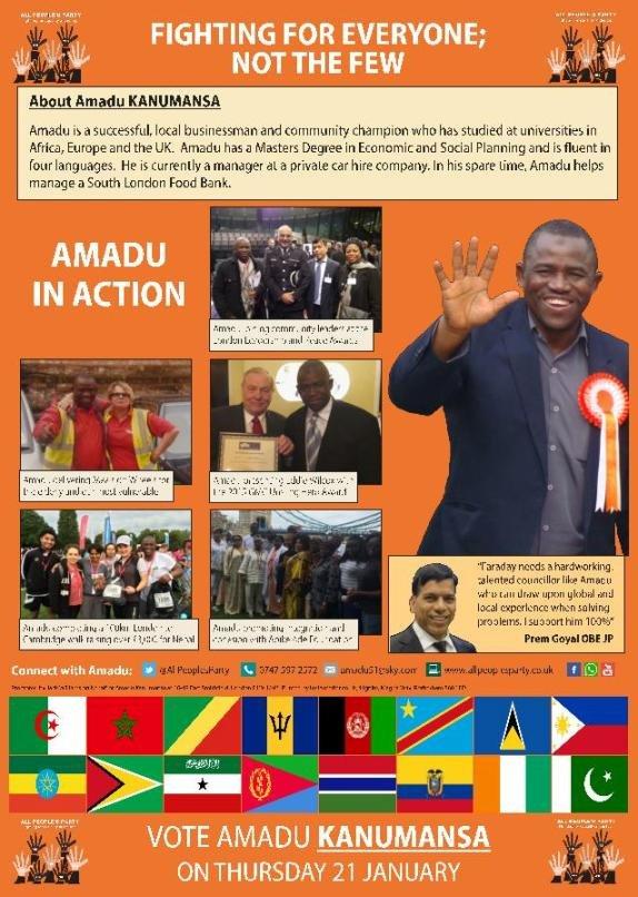 Amadu Kanumansa Leaflet 2