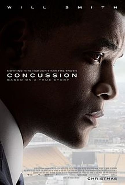 Omalu- Concussion_poster.jpg