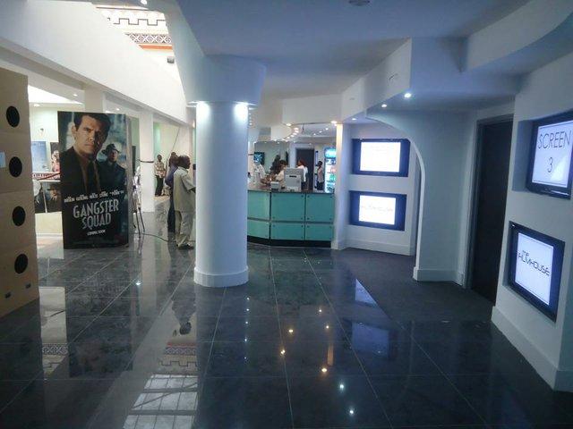 Filmhouse.jpg