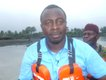 18 Ayo Johnson on board the boat.JPG
